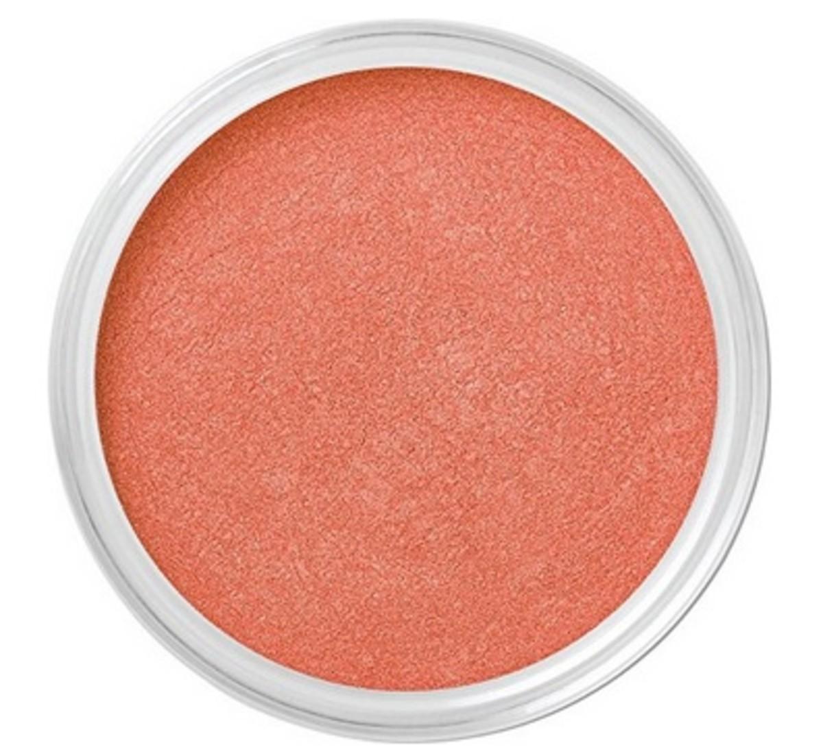 blush-makeup-orange-blush-for-olive-skin