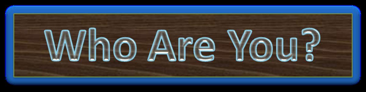 who-vs-whom-grammar-errors