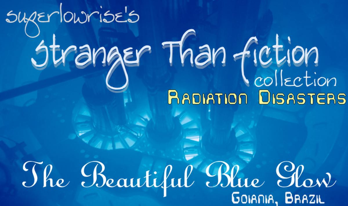 the-beautiful-blue-glow-the-goinia-radiation-disaster