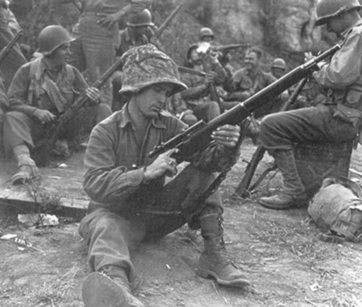 made-in-america-sniper-rifles-a-history
