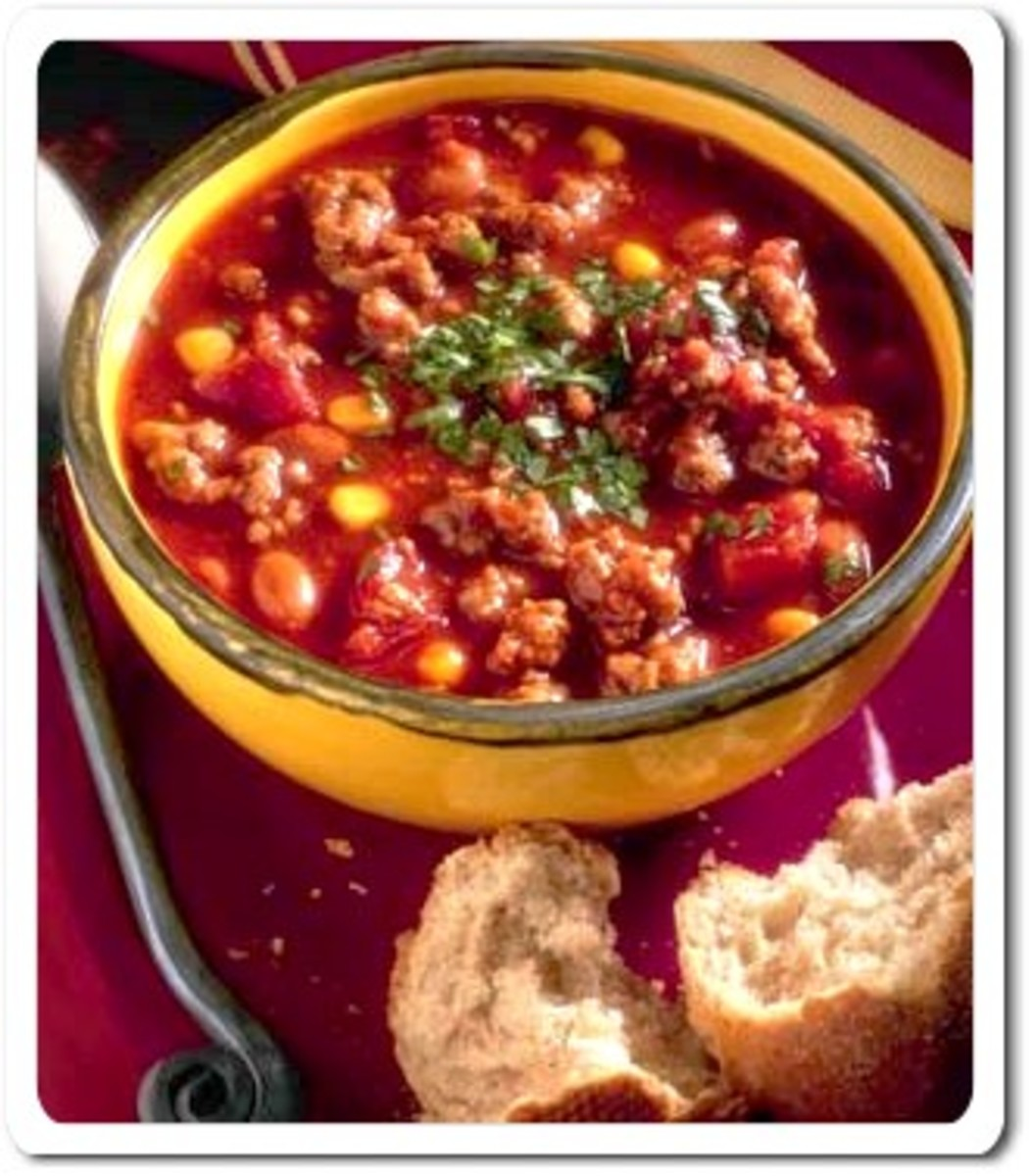 best-ever-chili-recipes-and-the-history-of-chili