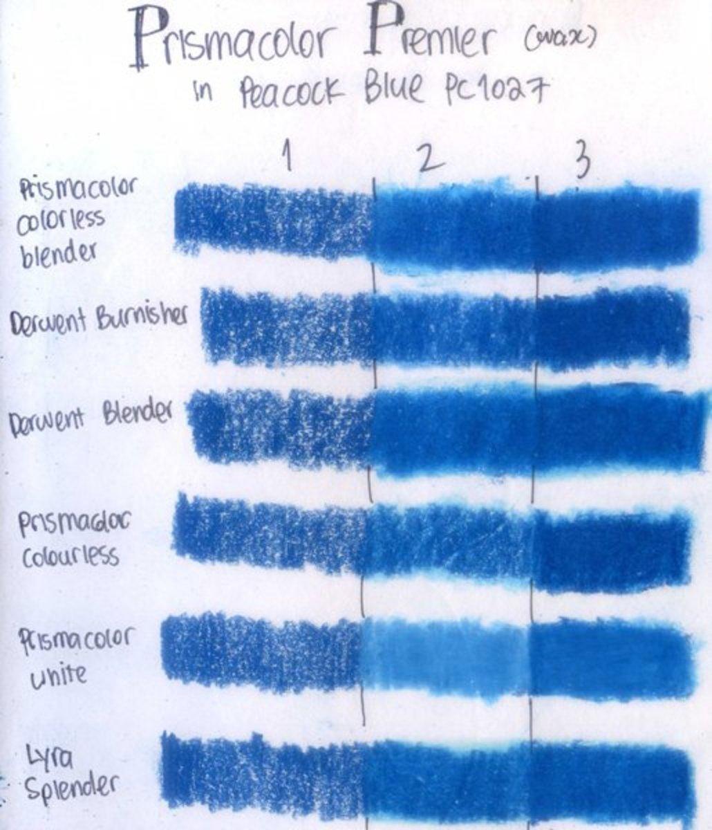 colorless-color-pencil-blender-comparisons