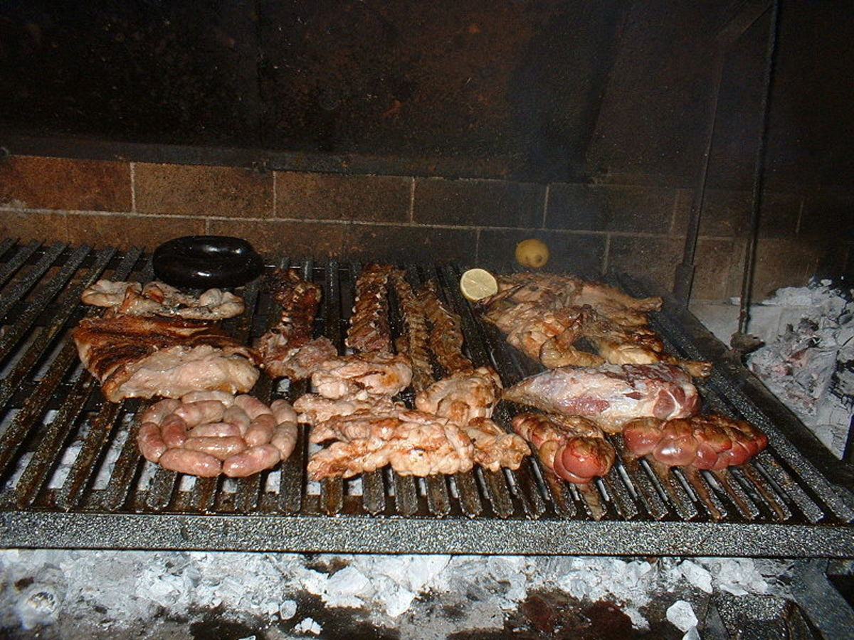 the-things-i-will-miss-and-not-miss-about-living-in-argentina