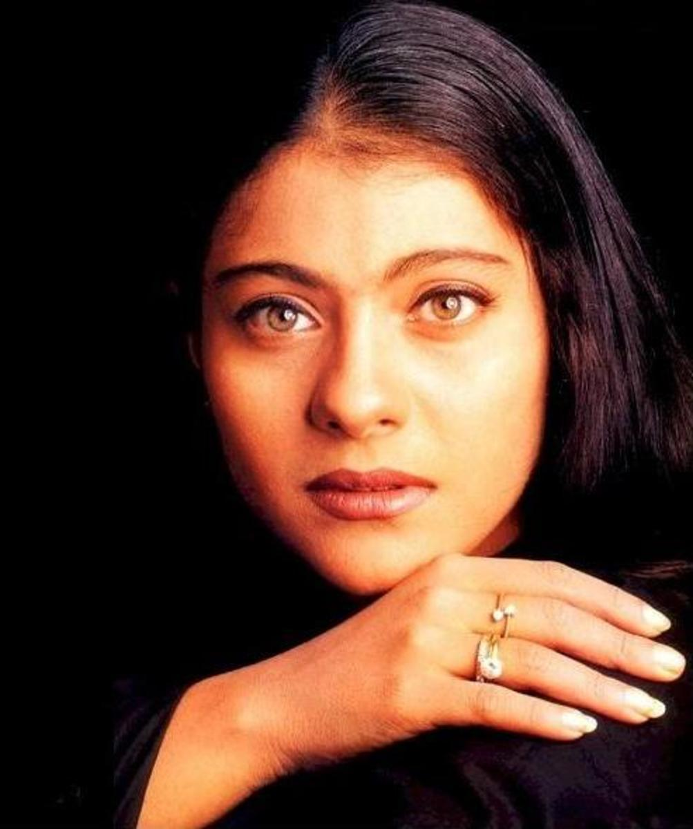 Top 10 Best Kajol Devgn Movies