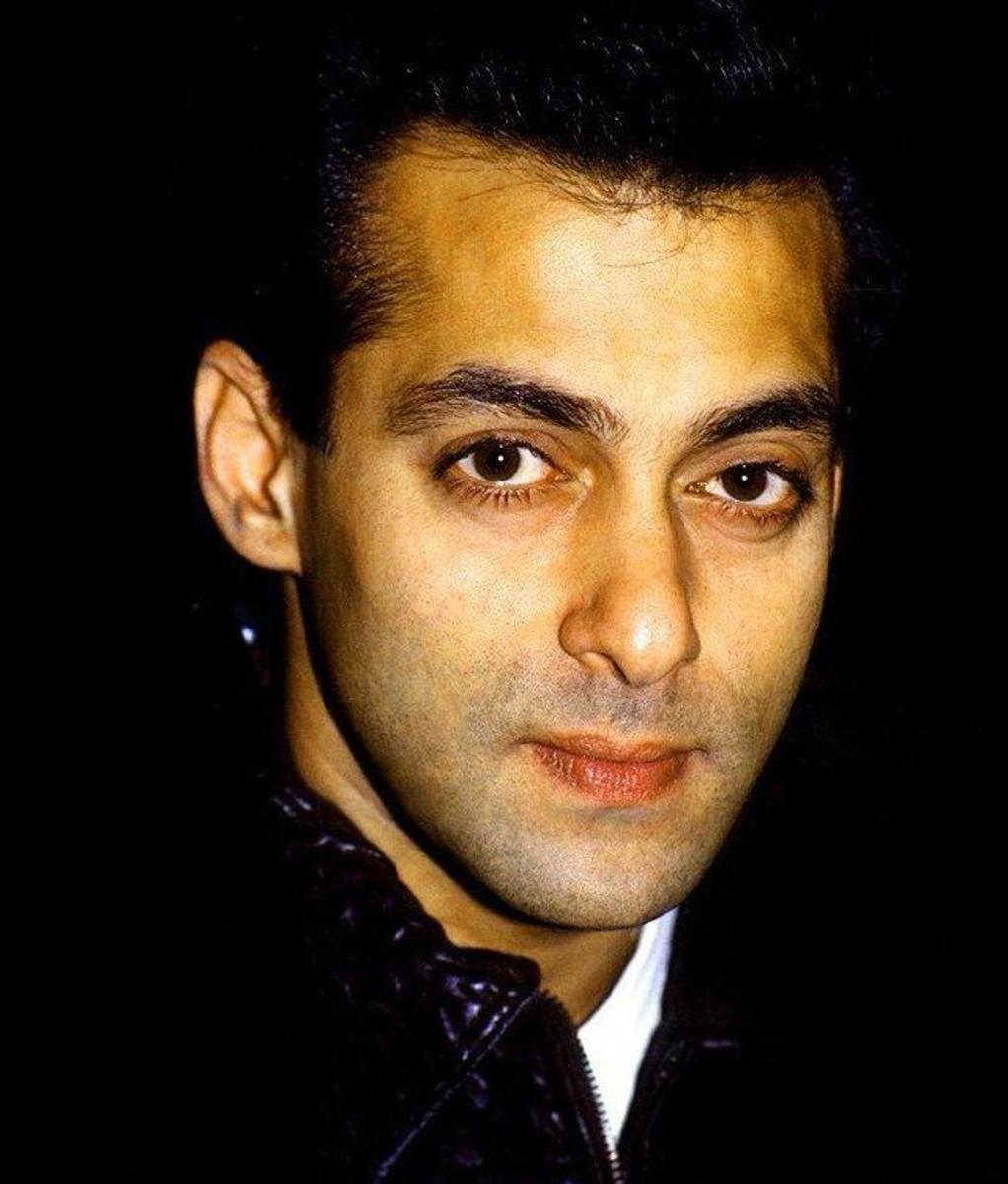 Salman Khan is one of the most popular and powerful Bollywood Actors.