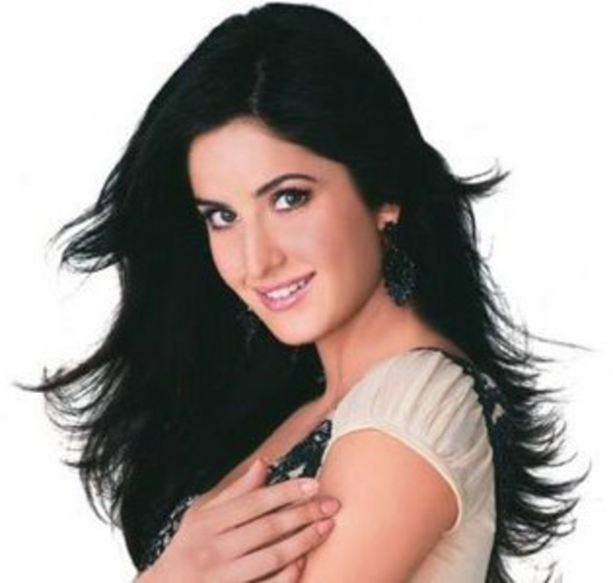 Katrina Kaif is one of the most popular actresses in the Bollywood. She has many super hit films to her credit and has acted with superstars like Salman Khan, Sharukh Khan, Aamir Khan and Akshay Kumar.