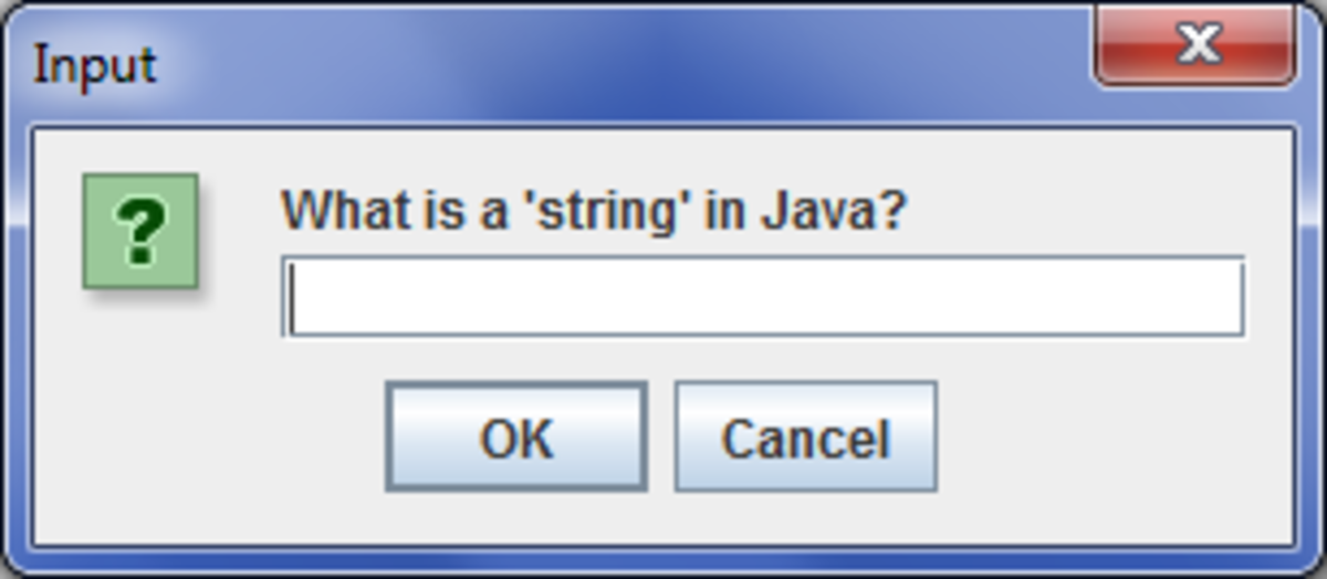java-programming-a-step-by-step-tutorial-for-beginners-lesson-6