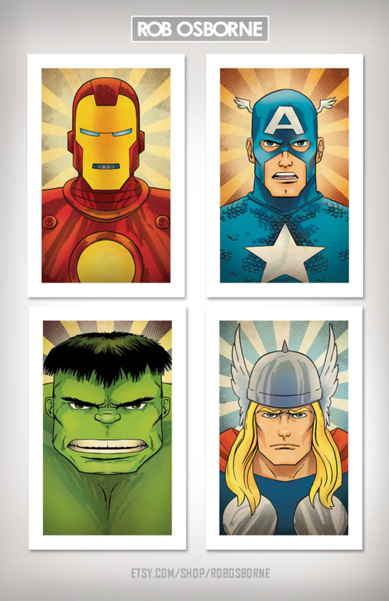 gift-ideas-for-comic-book-lovers