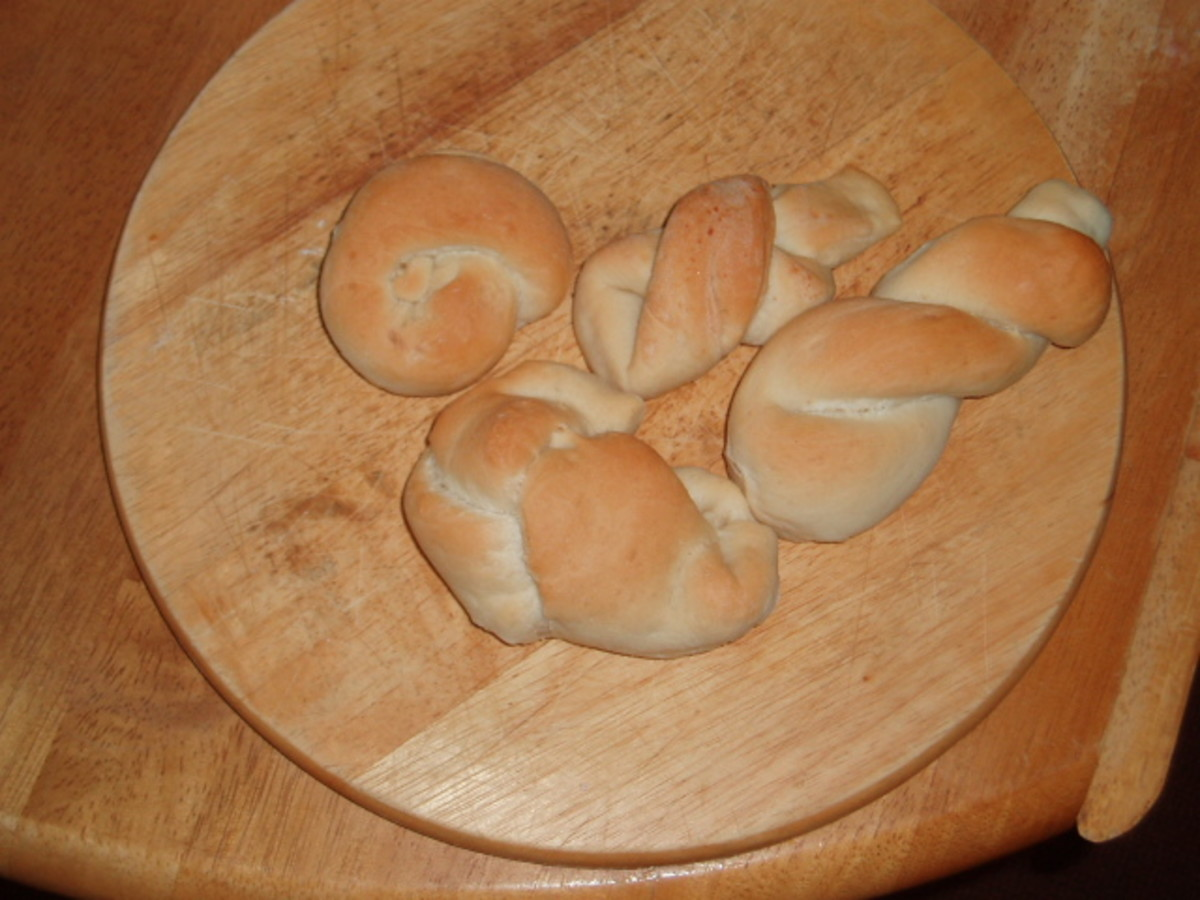 italian-bread-recipes-from-tuscany
