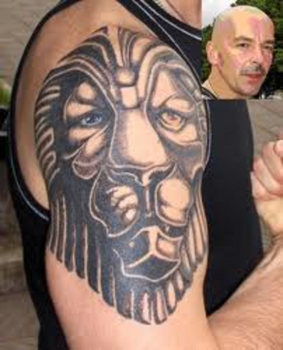 leo-tattoos-and-designs-leo-tattoo-meanings-and-ideas-leo-tattoo-pictures