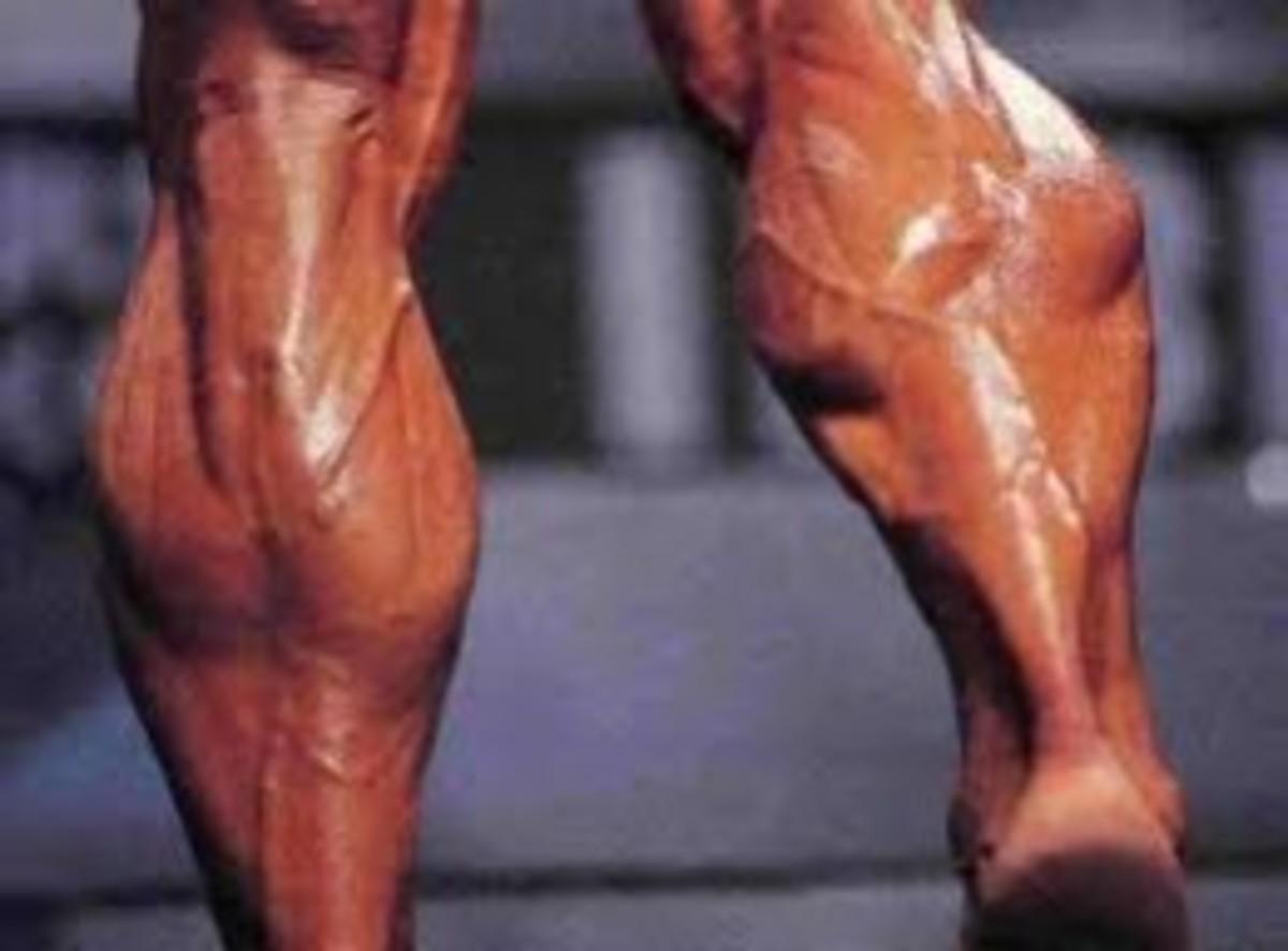 how-to-get-big-calves