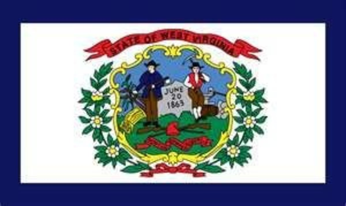 learning-about-west-virginia