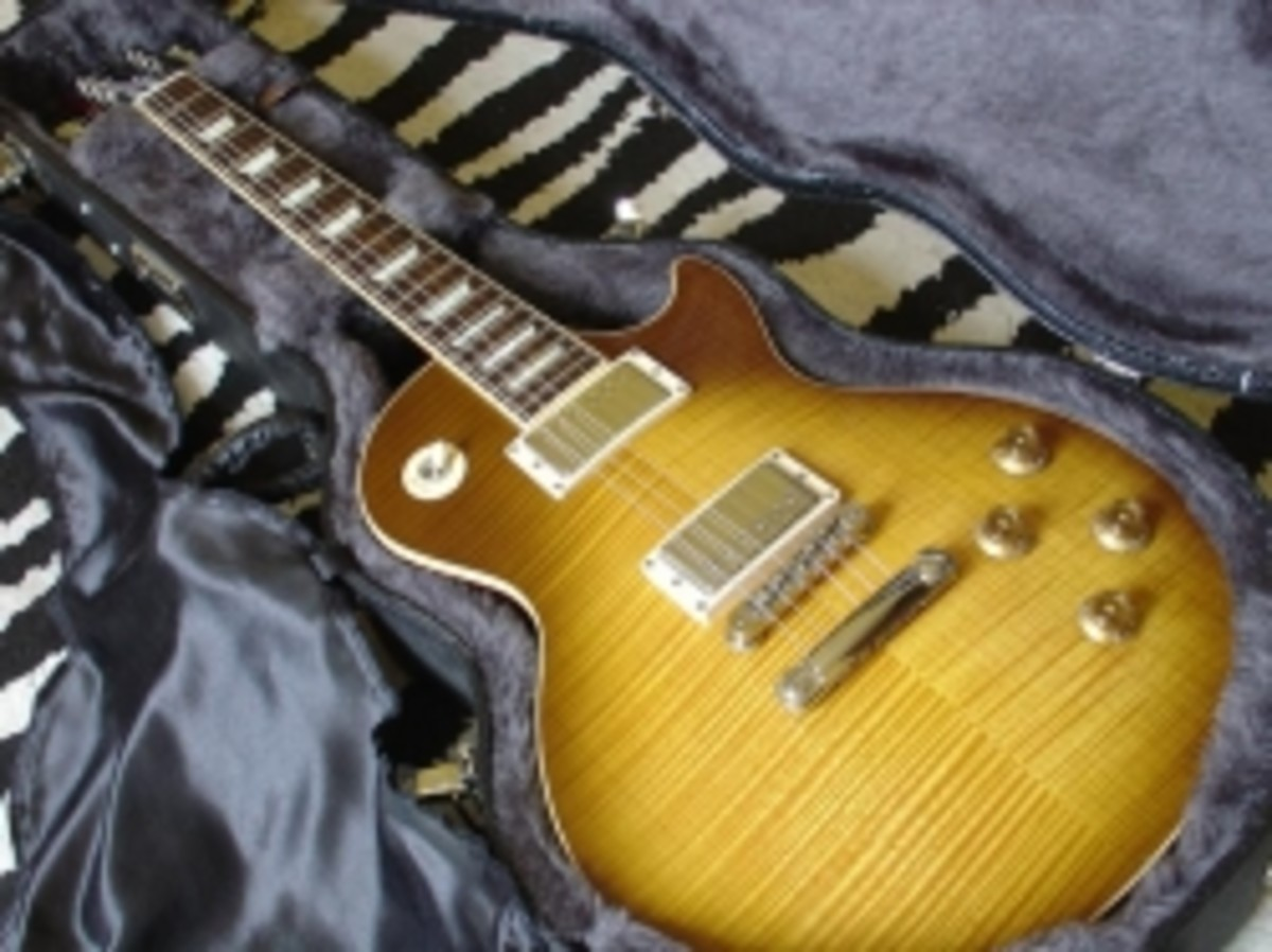 difference-between-gibson-les-paul-standard-and-gibson-les-paul-standard-plus-and-premium-plus