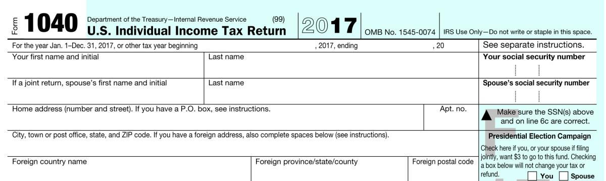 irs-audit-part-1