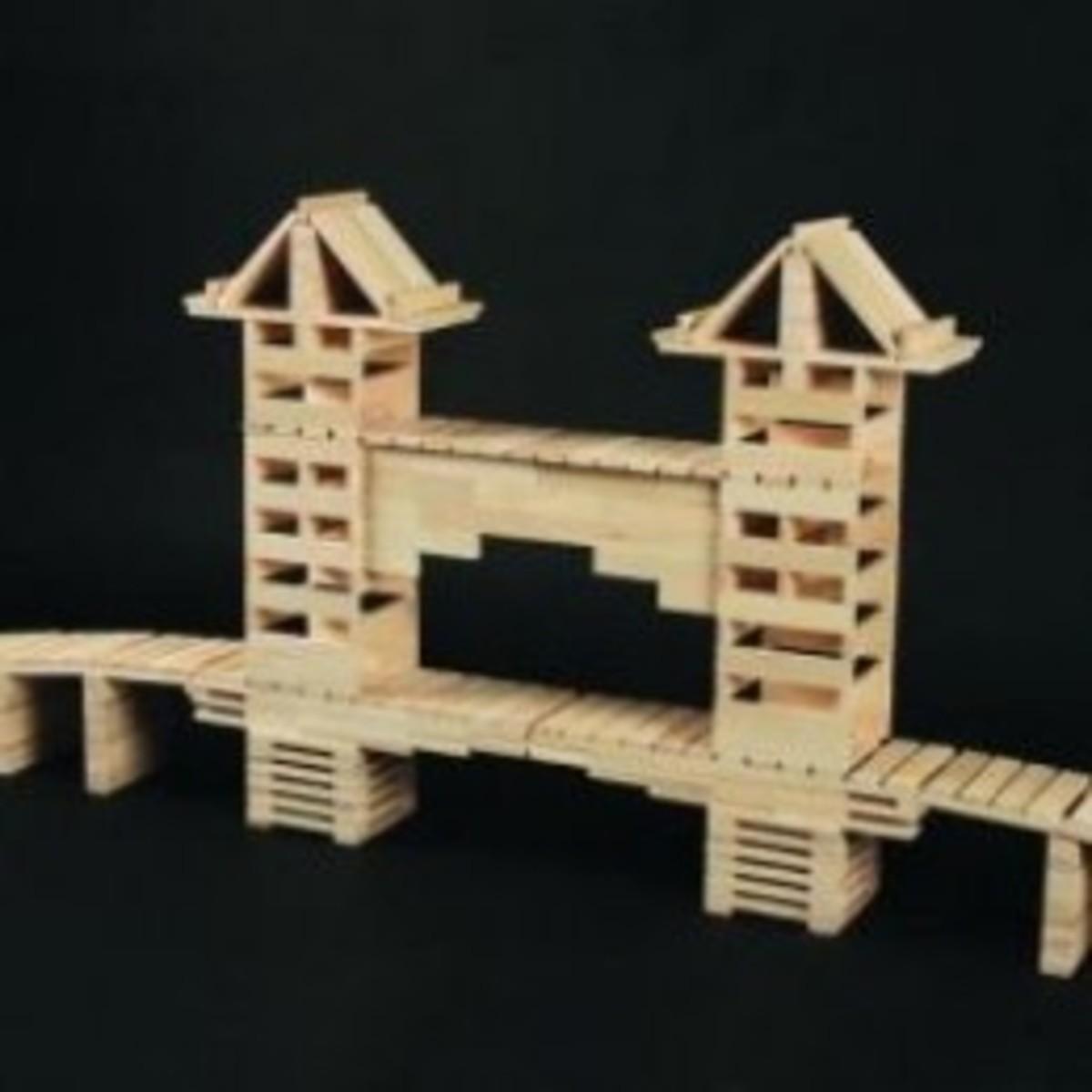 bridge-unit-presentations-and-field-trip-ideas