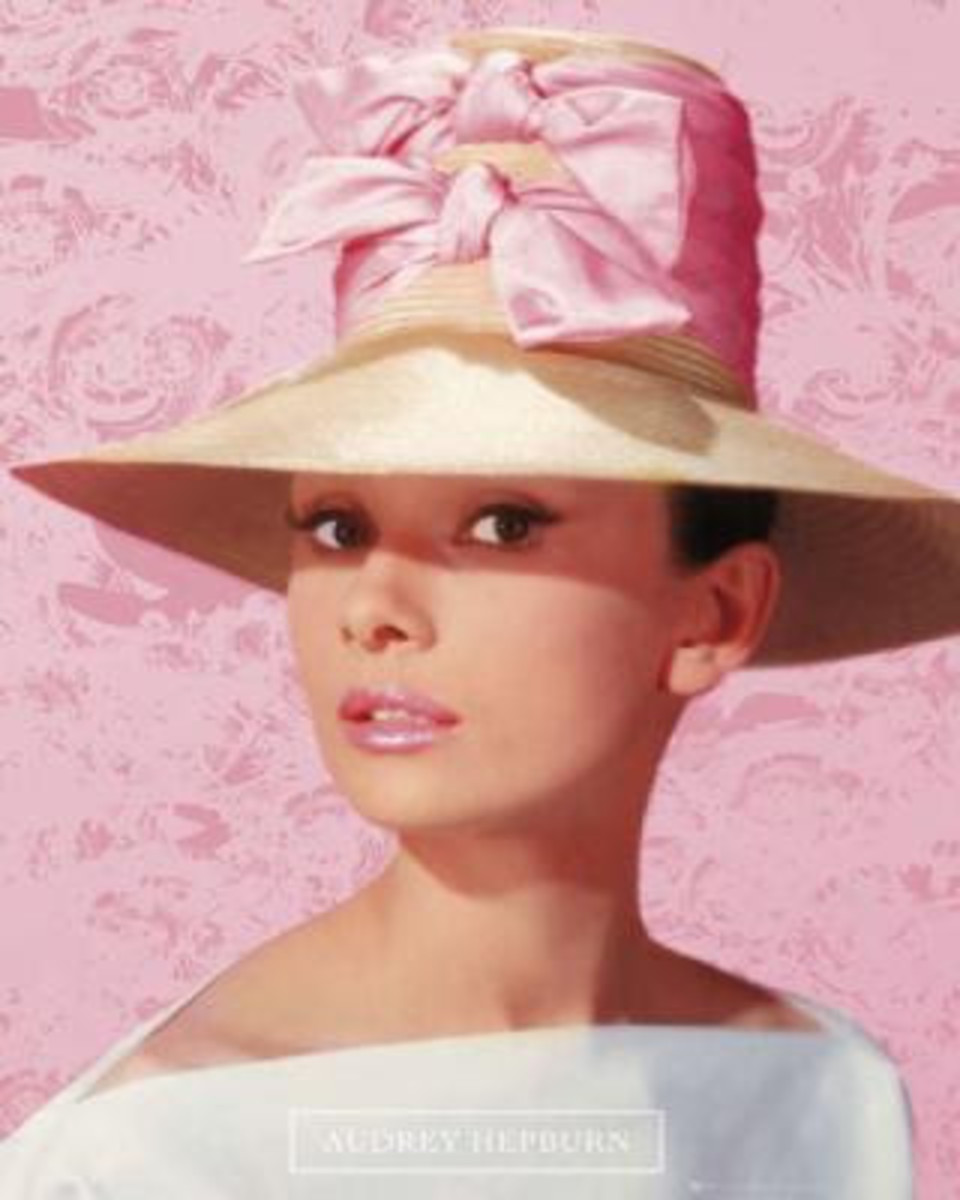 audrey-hepburn-fashion-and-style-personified