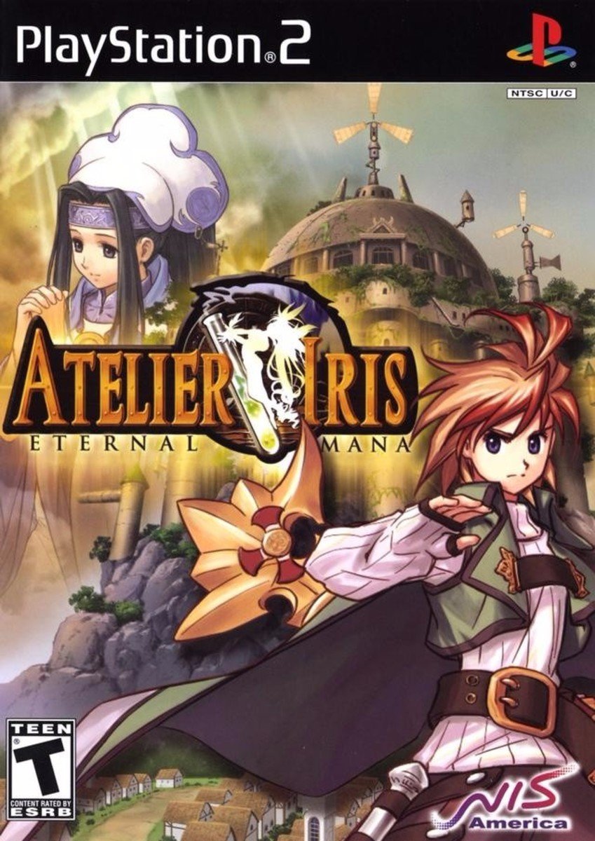 my-top-10-playstation-2-role-playing-games-rpgs