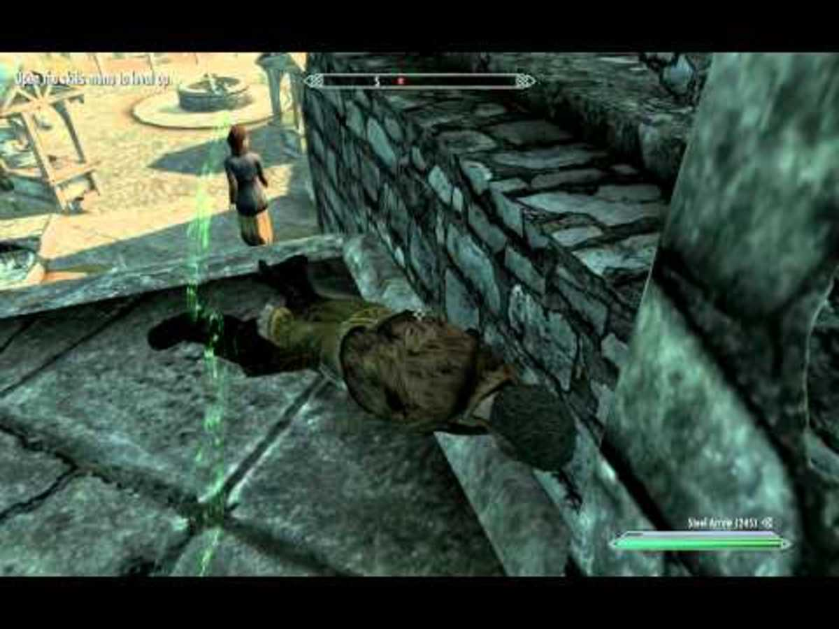 skyrim-how-to-pick-out-the-best-standing-stoneguardian-stone