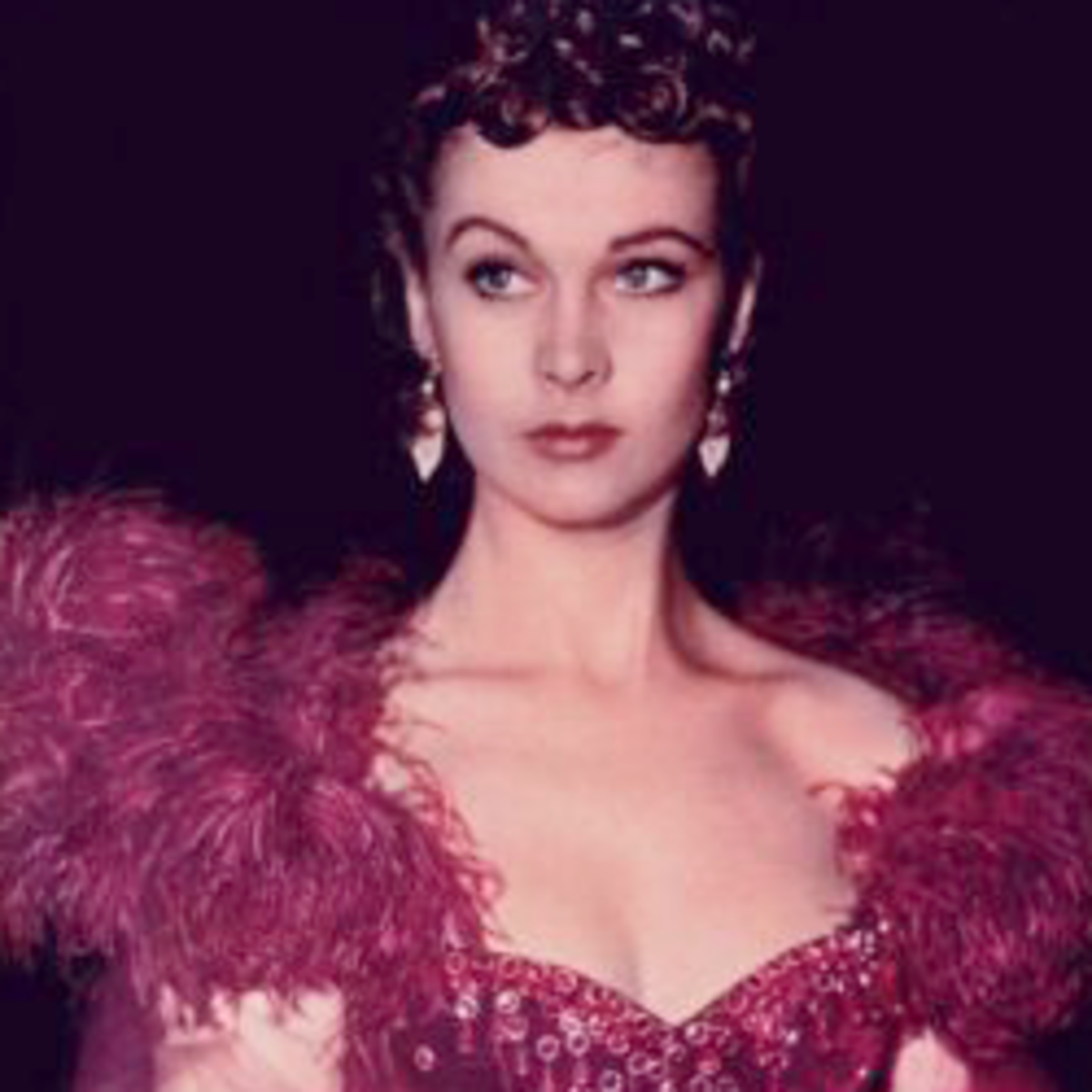 top-ten-red-movie-dresses