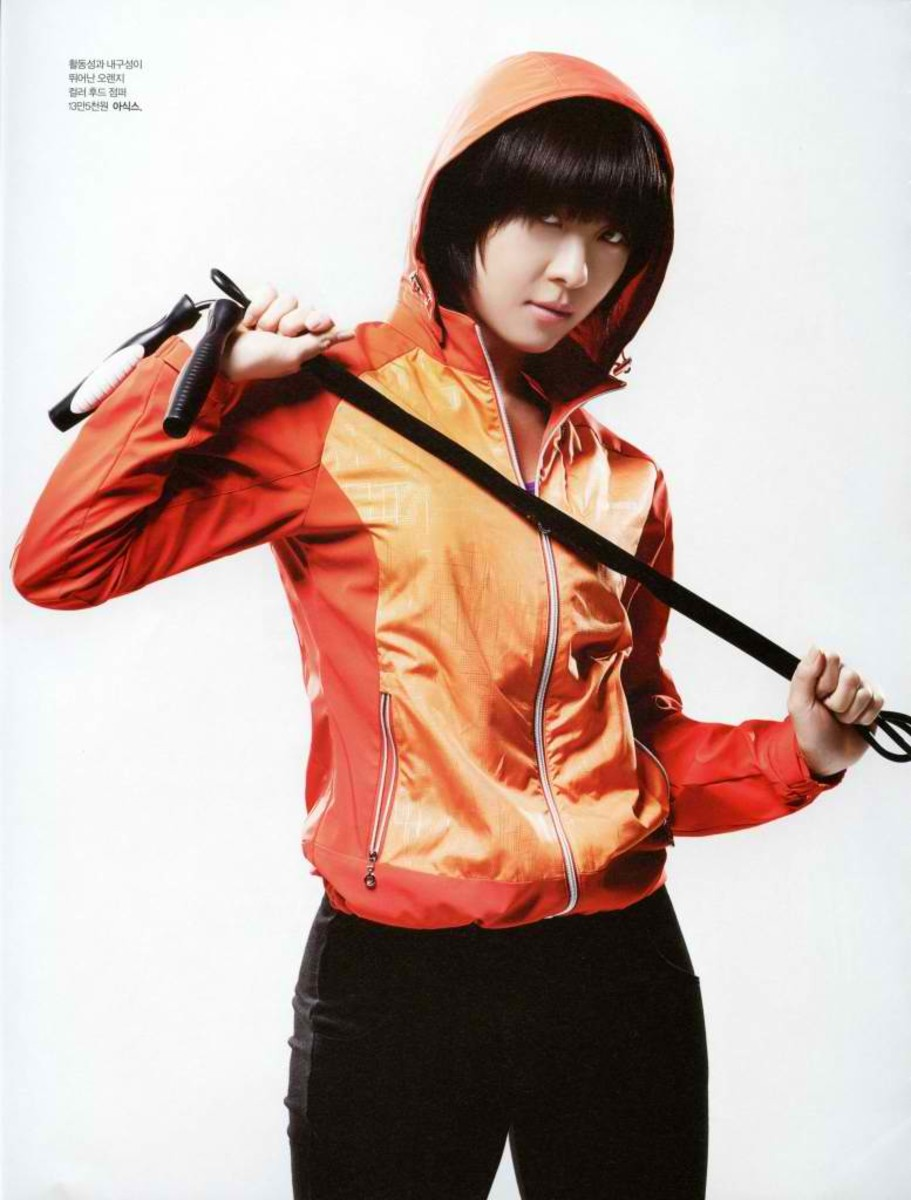 credit the following for this photo: ASICS, SEGAfamily;amazing couple hyun Bin Ha Ji won