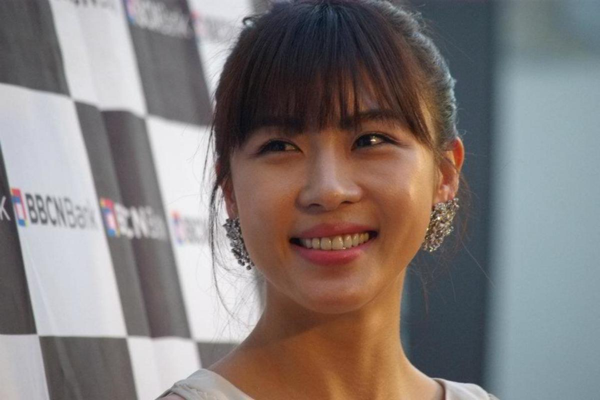 unforgettable-ha-ji-won-her-movies-and-drama