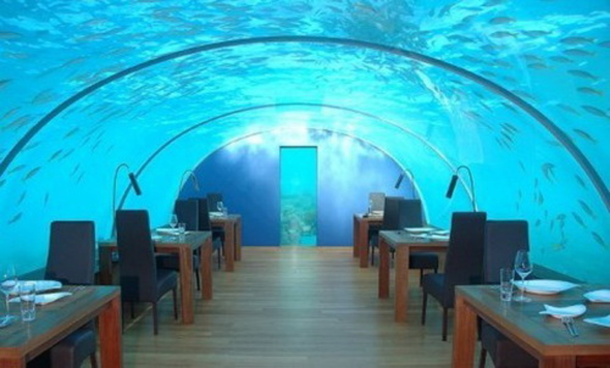 unique-places-in-the-world-poseidon-underwater-hotel