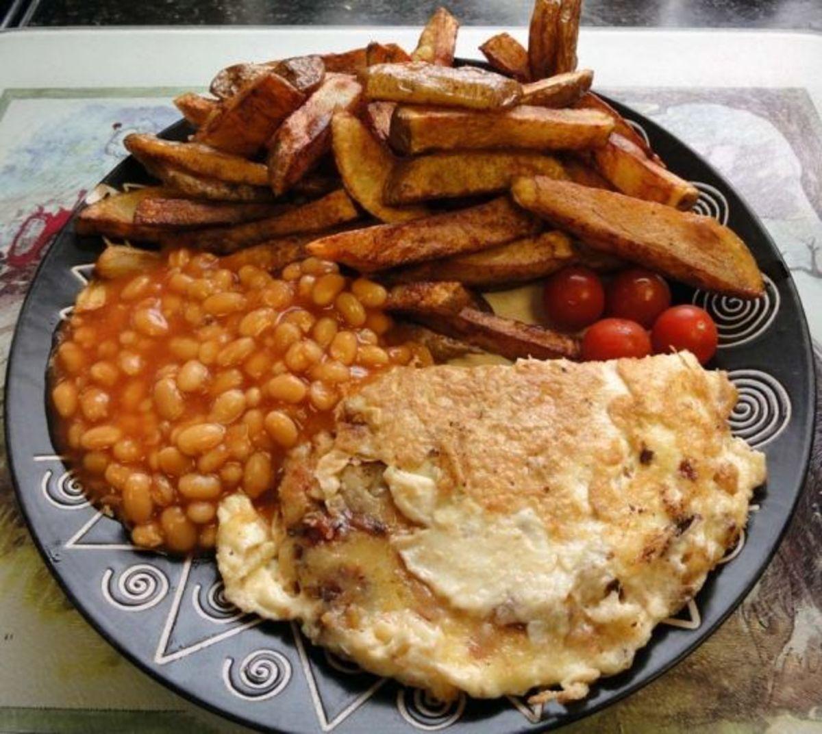 healthier-potato-recipe-ideas