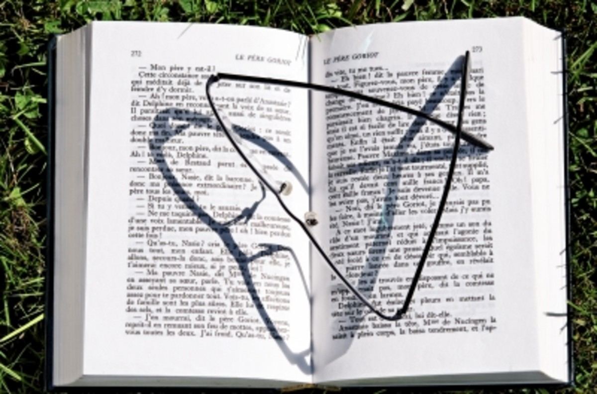 critical essays on hawthornes short stories