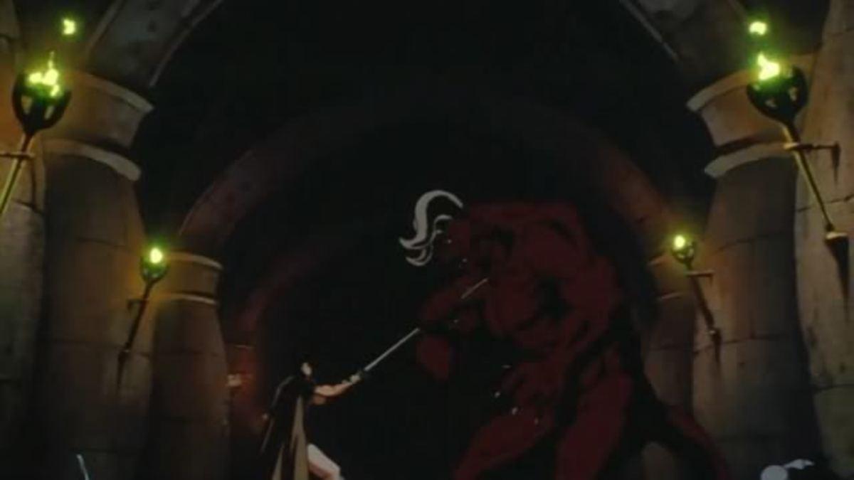 anime-reviews-berserk