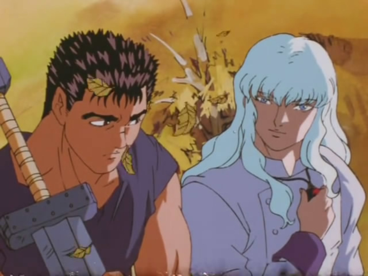 anime-reviews-berserk