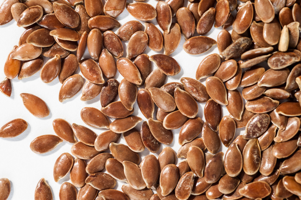 flaxseed-benefits-and-benefits-of-flaxseed-oil