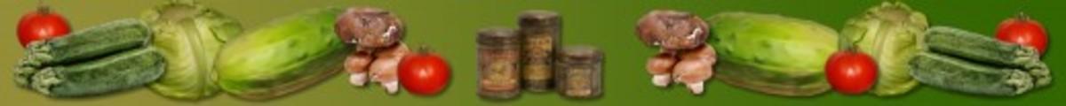 ripe-cucumber-pickles-recipe