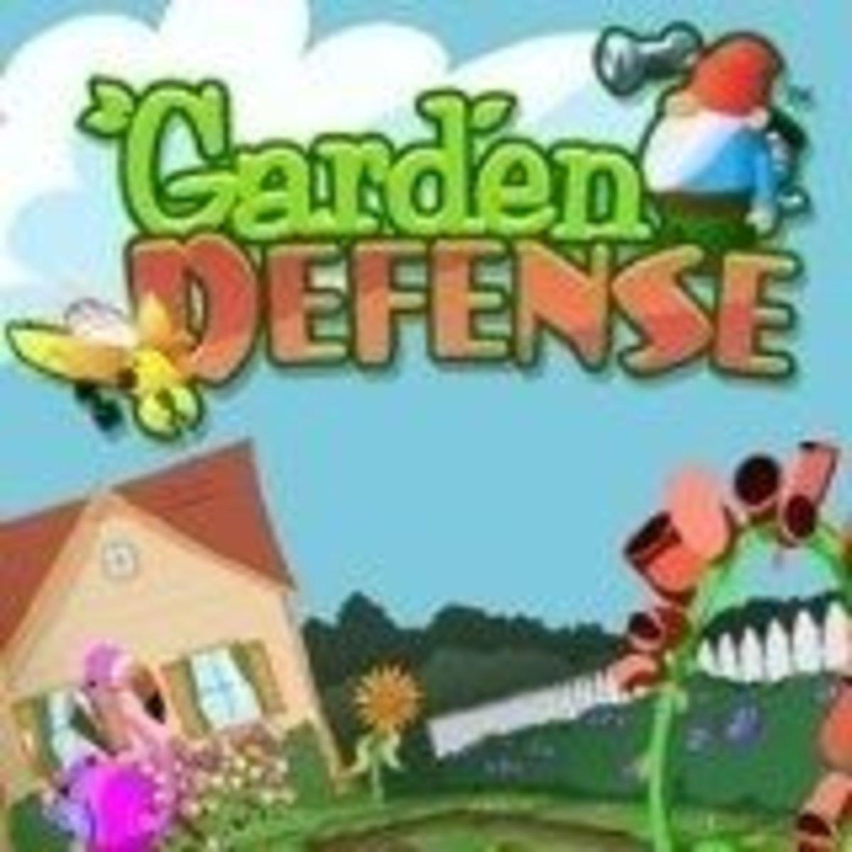garden-defense