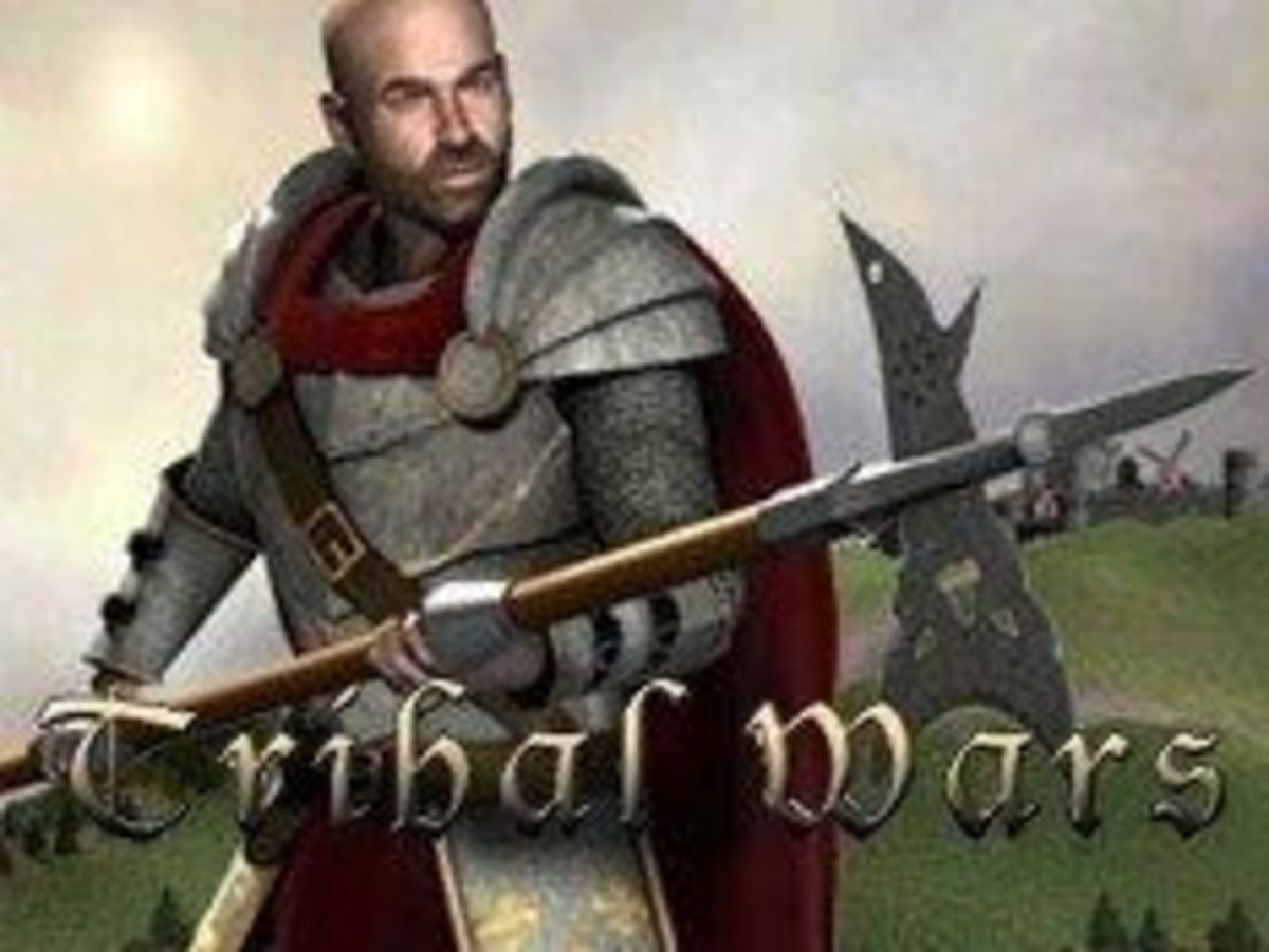 tribal-wars-game
