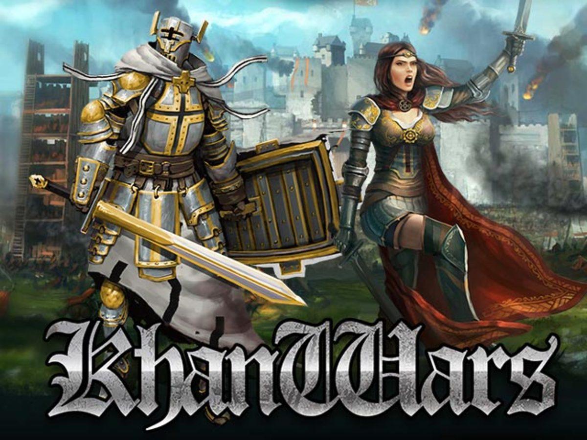 khan-wars