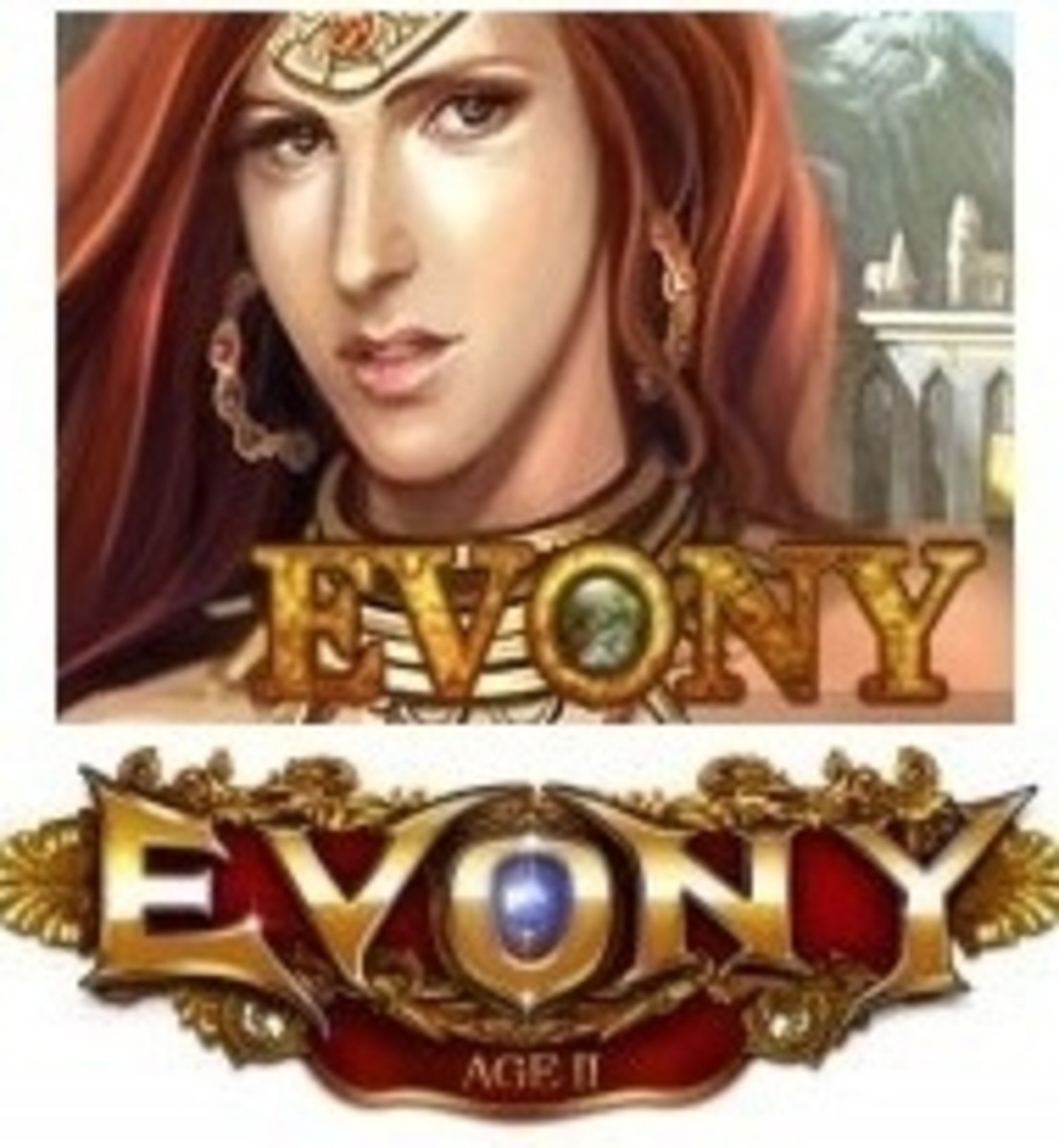 10 Games Like Evony - Popular Strategy MMOs