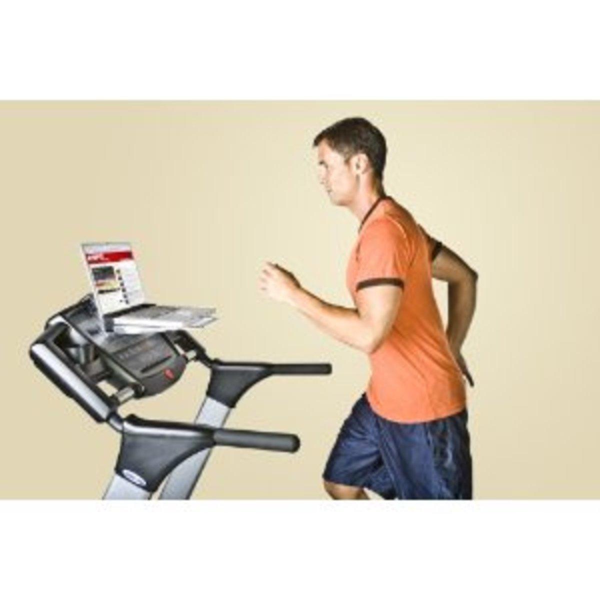 100-ways-to-exercise