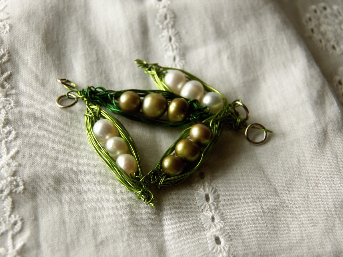 how-to-start-making-beaded-jewelry