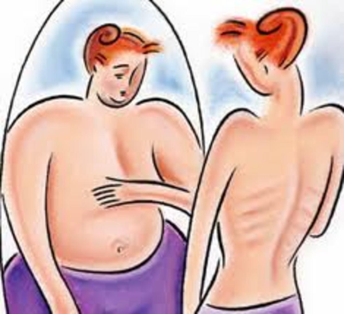bulimia-nervosa-its-enough-to-make-you-sick