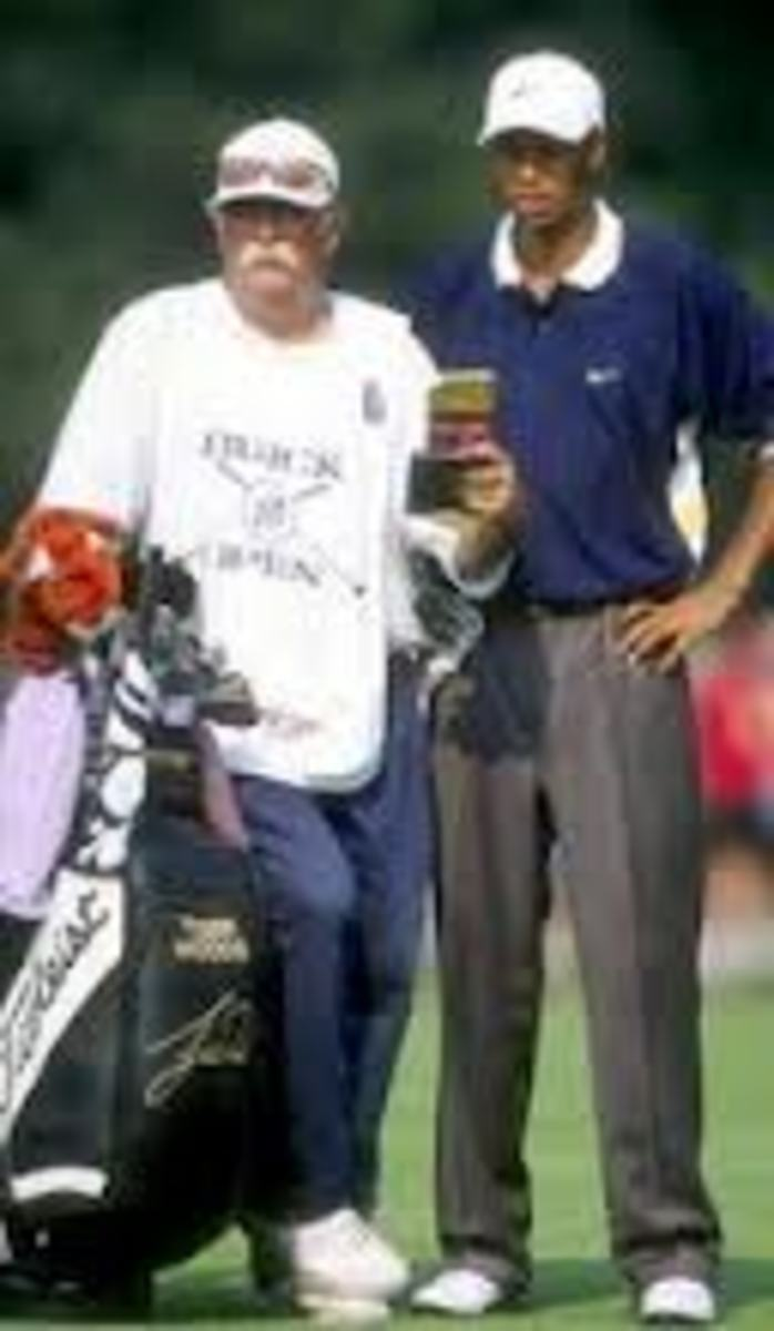 photos-of-pga-golf-superstars-before-and-after-probable-ped-and-steroid-use