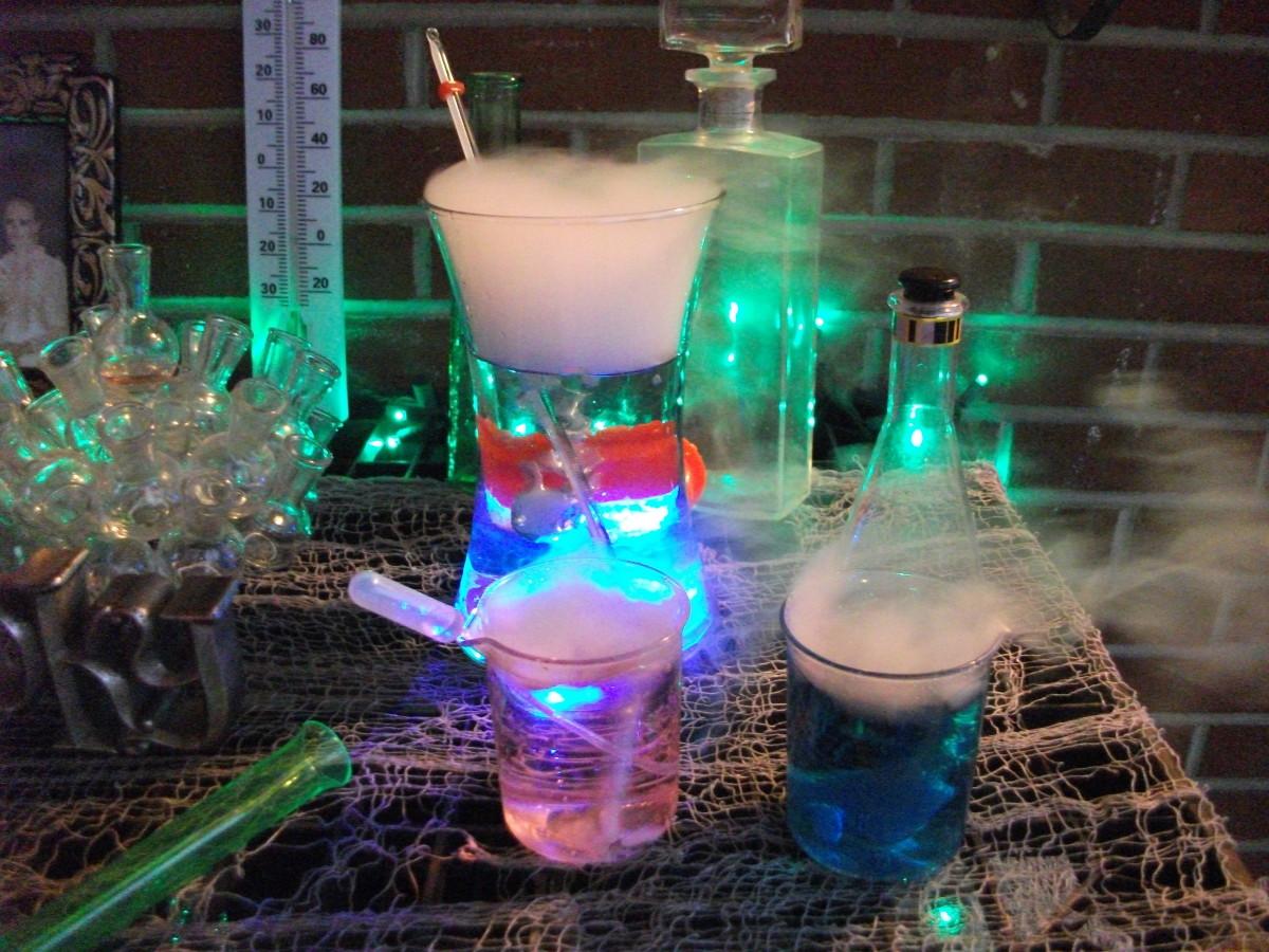 Fun Adult Birthday Party Supplies amp Ideas  Shindigz