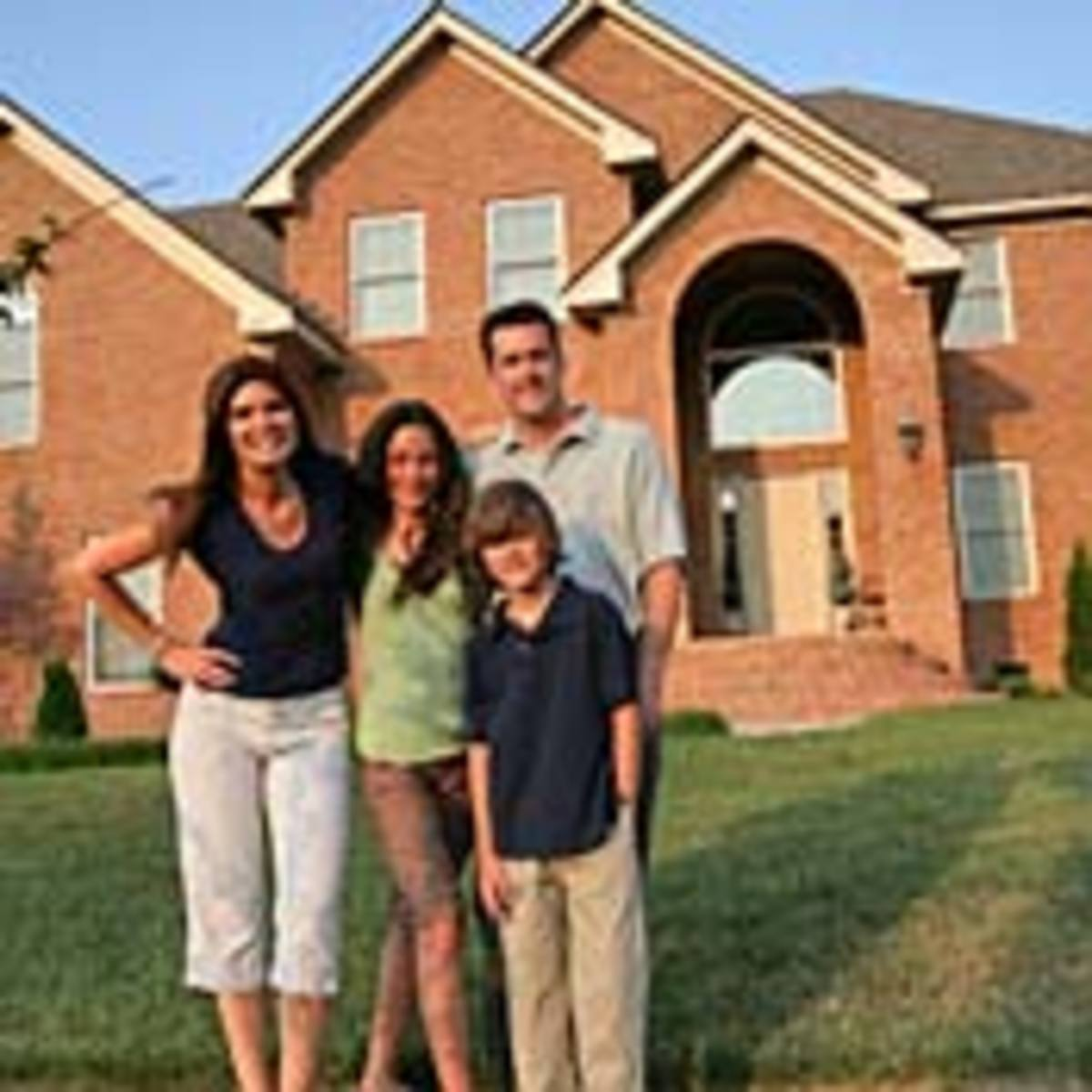 7 Things the Middle Class Take for Granted