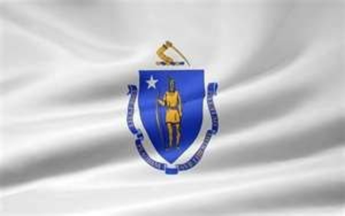 learning-about-massachusetts