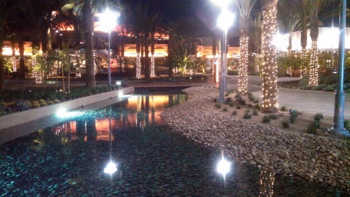 Living In Las Vegas Pros And Cons : Las Vegas: Pros and Cons of Living in the Entertainment ...