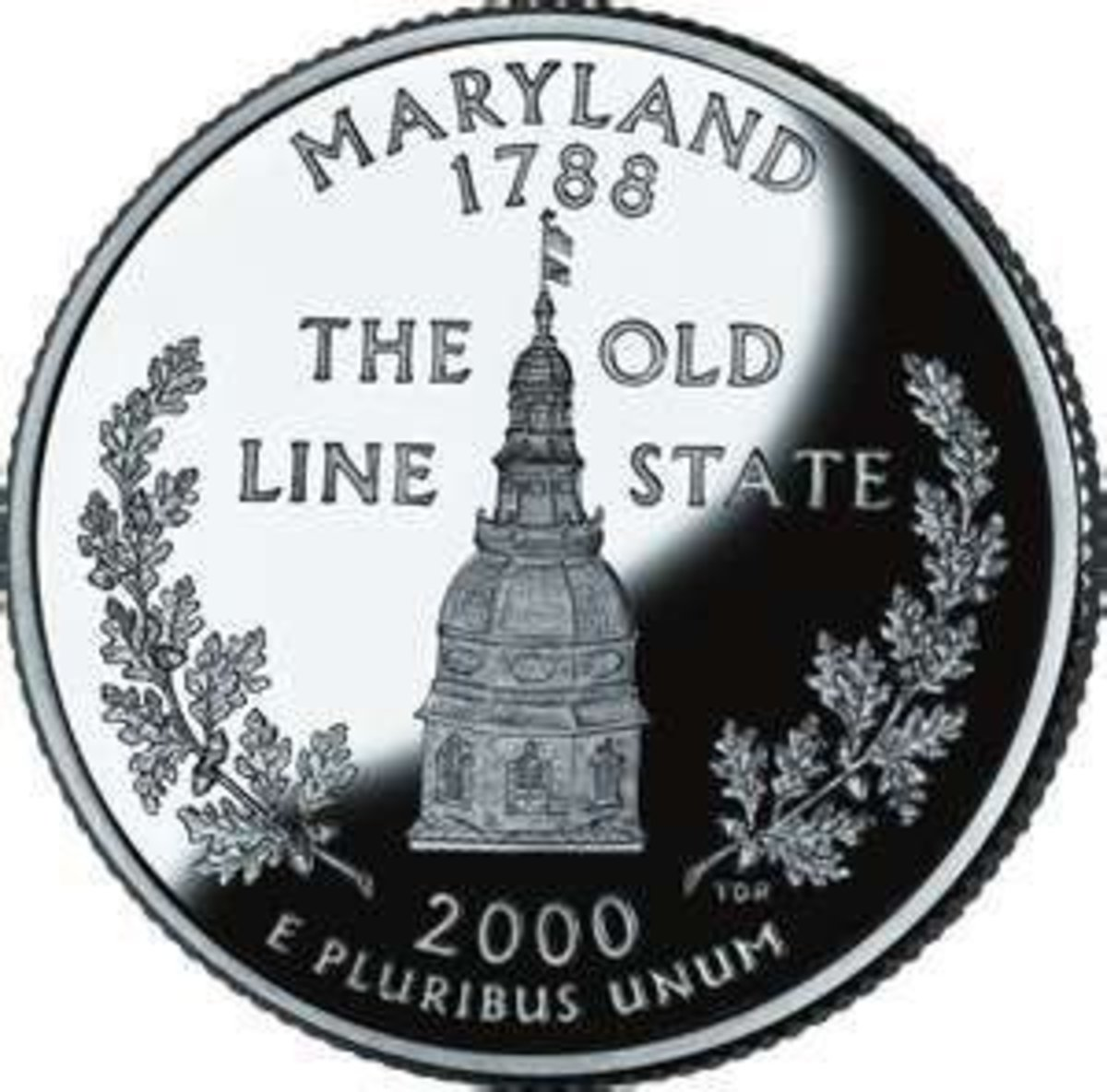 learning-about-maryland