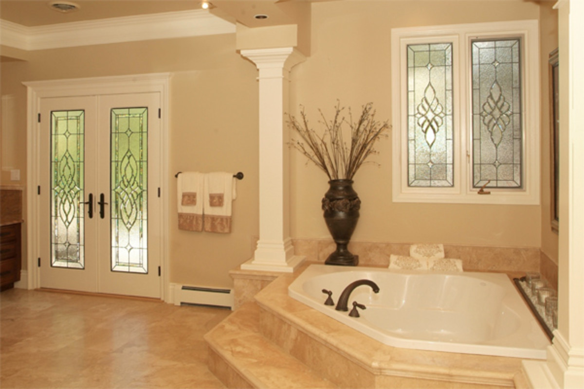 home-improvement-ideas-leaded-glass-windows-transoms-kitchen-bath-and-more