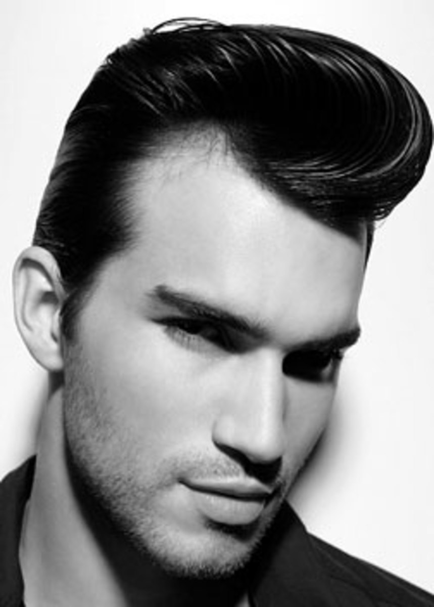 classic-1950s-hair-styles