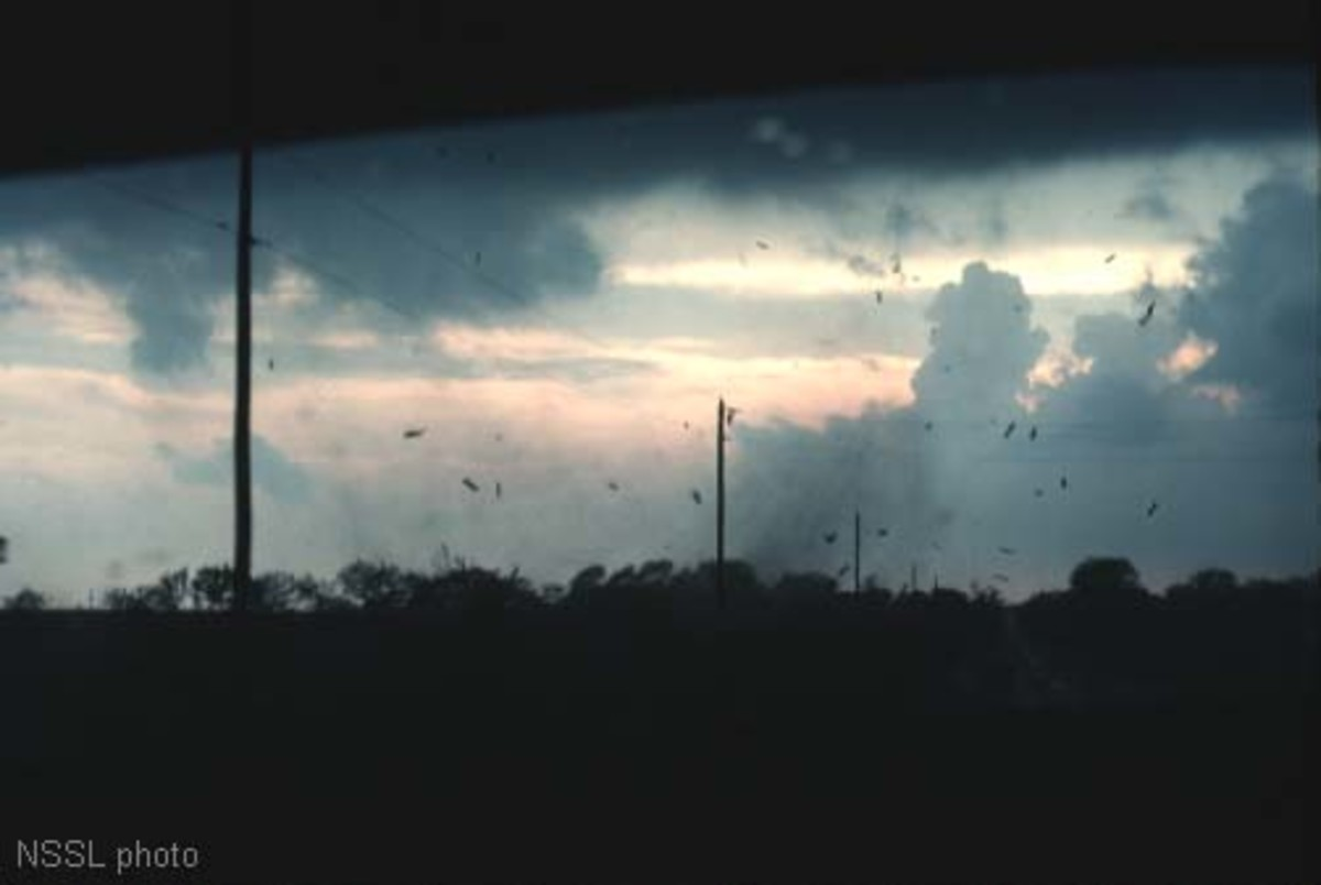 the-calm-within-the-storm-a-poem-of-hope