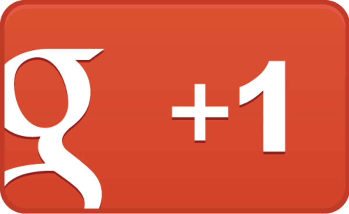 Setting up a Google+ profile will be beneficial to your Author Rank.