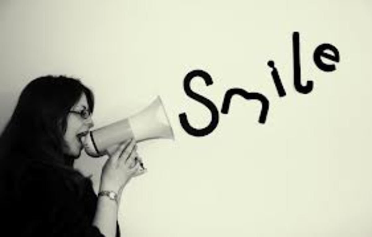 5-things-to-say-to-someone-who-orders-you-to-smile